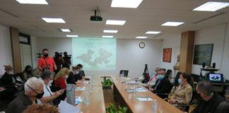 puls europe posjet agrarnih novinara iz srbije