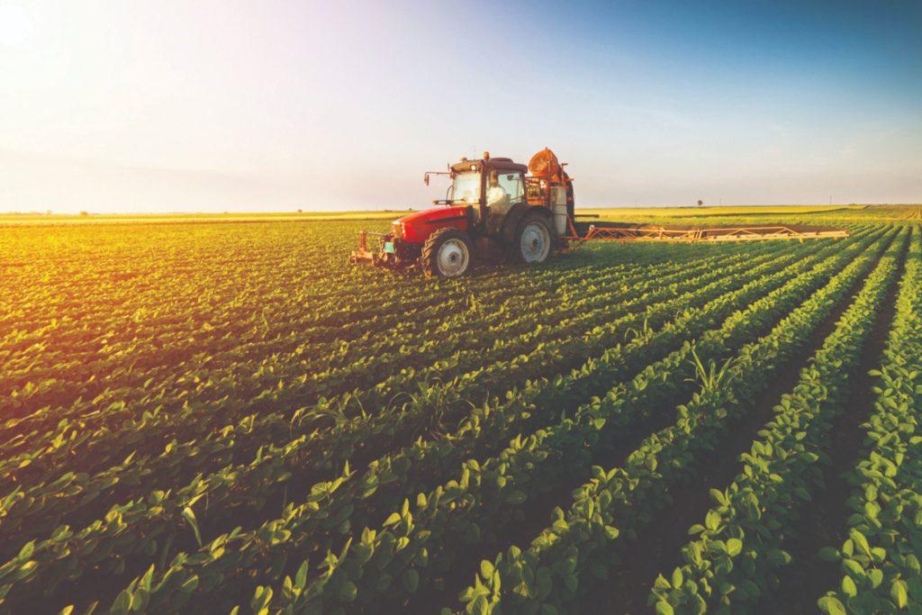izmjene i dopune zakona o poljoprivredi