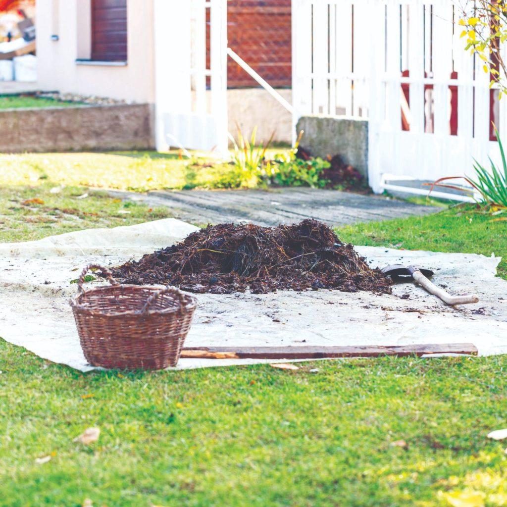 gnojiva i gnojidba