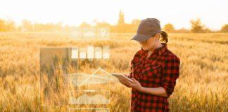 studij digitalna poljoprivreda u osijeku
