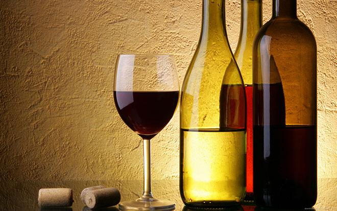 vinarstvo